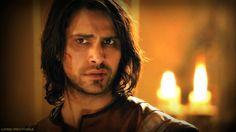 loveel-who:   D'Artagnan