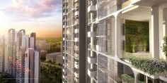 Really a nice and crucial Home in #supertechhues68 gives a lavish lifestyle.