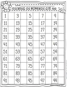 teaching first freebie spring 1st Grade Worksheets, Kindergarten Math Worksheets, 1st Grade Math, Preschool Lessons, Preschool Math, Math Lessons, Teaching Math, Math Activities, Teaching Strategies