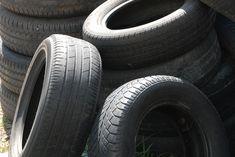 Budget Tyre Sale - The Australia's Biggest Wholesale Tyre Dealer http://budgettyresale.com.au/ #dealer #tyres