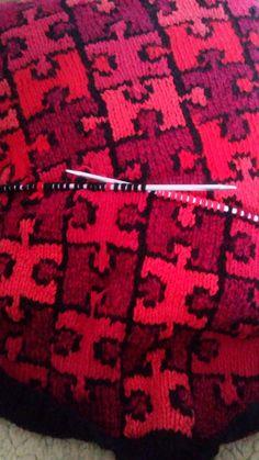Friendship Bracelets, Jewelry, Jewlery, Jewels, Jewerly, Jewelery, Friendship Bra, Accessories