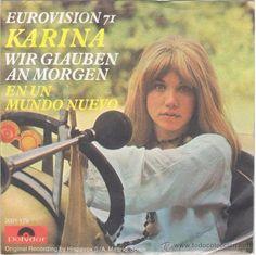 canada en eurovision