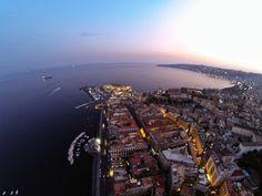 Napoli, Santa Lucia.