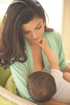 Get easier, more comfort breastfeeding access with the Mommy Brobe. Feminine, functional, and supportive.