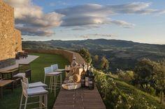 The Luxury of Italy Hassle Free with Luxo Italia   Italia Living