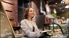 One of the best ways restaurant owners can streamline operations and generate more revenue is by implementing the right technology. Pos, Trials, Counter, Australia, Restaurant, Fancy, Technology, Modern, Table