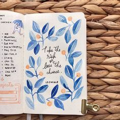 #bujolovers hashtag on Instagram • Photos and Videos Bullet Journal Quotes, Korean Stationery, I Survived, Kawaii Cute, Journal Inspiration, Instagram Accounts, Kiwi, Survival, Photo And Video
