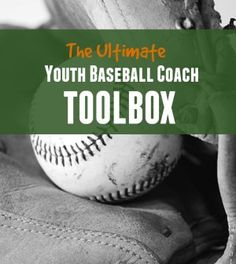 Hey Youth Baseball Coaches >>> Click to Grab the FREE Ultimate Youth Baseball Coach Toolkit <<<