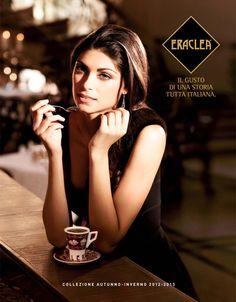 #Fondue #Czekolada #Eraclea #HotChocolate #CzekoladaNaGorąco #WeBrew #WeBrewWeBrew  www.WeBrew.coffee