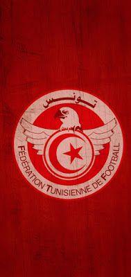 أجمل خلفيات و صور المنتخب التونسي للجوال للموبايل 2021 Equipe Nationale Tunisienne Wallpaper