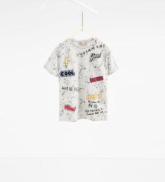 cb1346d16e671 188 Best Boys - Tshirts images