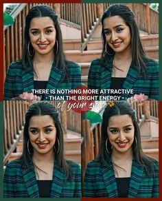Creative Instagram Photo Ideas, Instagram Photo Editing, Allu Arjun Wallpapers, Teen Fashion, Womens Fashion, Sushant Singh, Beautiful Bollywood Actress, Shraddha Kapoor, Hd Picture