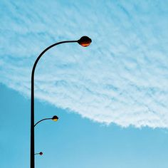 Good morning  #morning #goodmorning #minimalism #minimal_perfection #blue #learnminimalism #rsa_minimal #minimalmood #minimalist #sun #minimal #clean #instaphoto #mobilephotography #sky #cloud #mobilephoto #iphoneonly #onlyiphone #rsa_minimal #photooftheday #world #lightcolors #color #light #vsco #vscogood #today #vscocam  #instagood #instagram