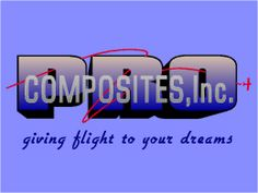 Pro-Composites aircrafts: Personal Cruiser/ Vision/ Freedom