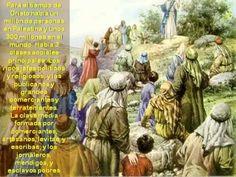 Intertestamentario dr ernesto contreras serie los evangelios