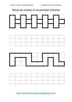 cenefas-3.jpg (596×842)