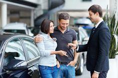 Mencoba Layanan Simulasi Kredit Mobil Bekas dari ACC