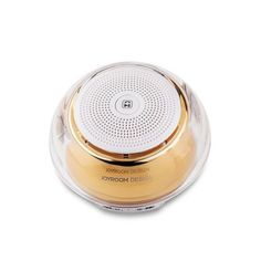 JoyRoom Gold Perfume Wireless Bluetooth Speaker