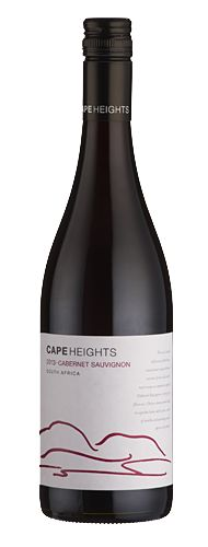 A juicy South African red with the trademark spice of the Shiraz grape. Expensive Wine, Cabernet Sauvignon, Wines, Bottle, Cape, December 2014, Key, Cabo