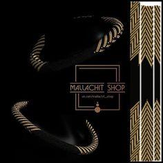 Mallachit Shop © Zolushca |Схемы |Жгуты |Бисер termékei – 180 termék