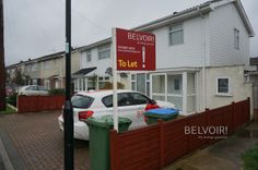 Weston, Southampton Let agreed £850 / month ( + fees apply) 3 Bed Semi-Detached House
