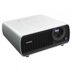 Sony Digital VPL-EX120,Sony VPL-EX120 Digital Projector,VPL-EX120 Sony