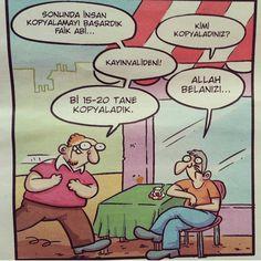 ����������#karikatür #mizah #eglence #komikaze #komik #makara #eglence #kahkaha #komedi #caps #eğlence #oyun #sakarya #kayseri #rize #bolu #kocaeli #mersin #bursa #adana #usak #kutahya #karabük #tekirdag #balikesir #mugla #konya #istanbul #ankara http://turkrazzi.com/ipost/1519128122551792302/?code=BUVBvqRAXKu