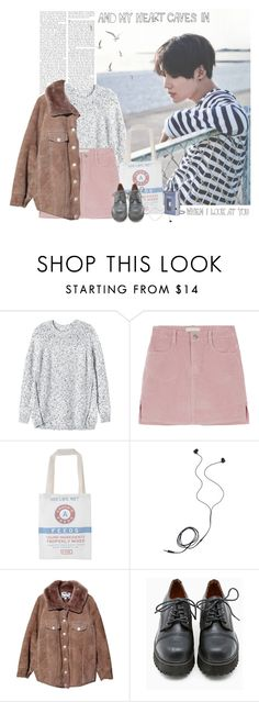"""""""Taemin: and my heart caves in when look at you"""" by yxing ❤ liked on Polyvore featuring Rebecca Taylor, Diane Von Furstenberg, Acne Studios, Sixtyseven, kpop, shinee and taemin"""