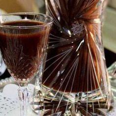 jemny-cokoladovy-liker