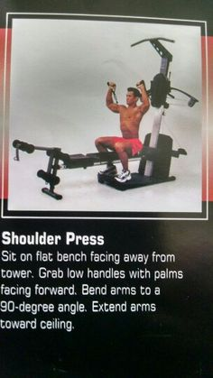 50 Best Weider Crossbow Exercises Images At Home Gym