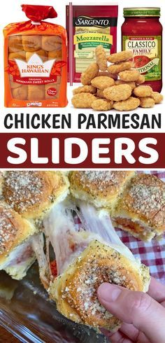 Easy Family Dinners, Cheap Dinners, Easy Dinners To Make, Yummy Easy Dinners, Cheap Easy Meals, Quick Weeknight Dinners, Quick Easy Meals, Quick Easy Dinner, Quick Dinner Recipes