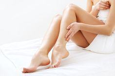 Trattamento corpo - Pressoterapia