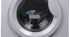 Top 10 best Washing Machines top loading and front loading in India Computer Gadgets, Buy Computer, Computer Bags, Laptop For College, College Bags, Best Dishwasher Brand, Best Gas Stove, Top 10 Smartphones, Which Laptop
