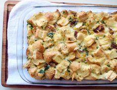 Esta delícia que a Flávia fez já está na minha lista!  http://www.simplesmentedelicia.com/?p=2166