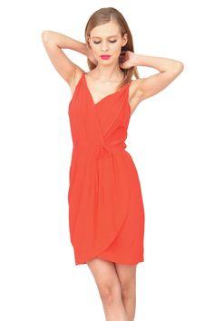Yumi Kim Jayne Dress | YUMIKIM.COM