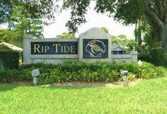Riptide Jacksonville Beach Fl Homes For Sale in 32250