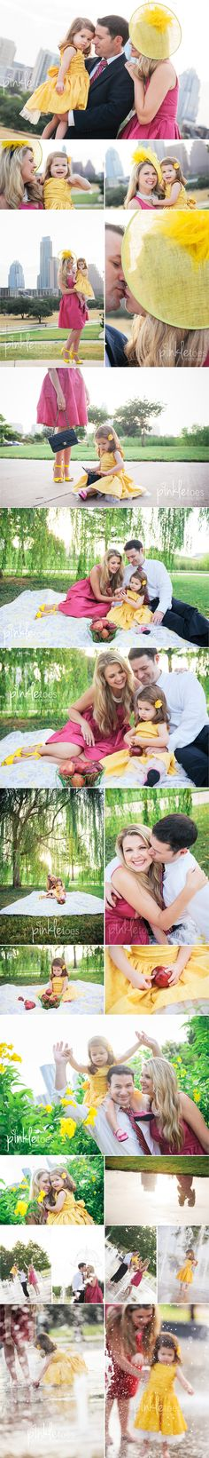 My sweetest friend and famed interior designer in Austin always puts together the most fabulous outfits for family photos! The photographer is pretty glamorous herself!  These just make me smile!    -austin-urban-lifestyle-toddler-family-modern-best-photographer