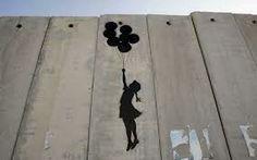 street art banksy - Recherche Google