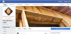 Visitam a nossa página do Facebook: Pinho Casa, onde vai poder ver mais trabalhos realizados, vídeos, informação adicional...