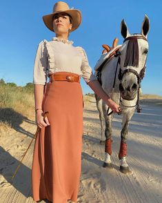 Lola Reyes Conquistador, Riding Gear, Mustang, Skirts, Fashion, Moda, Mustangs, Fashion Styles, Skirt