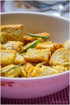 Culinary blog Dry Bread, Fresh Bread, Indian Food Recipes, Vegan Recipes, Ethnic Recipes, Bread Pakora, Diabetic Drinks, Red Chili Powder, Curry Leaves