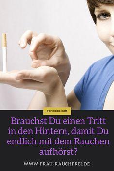 Top 10 Zitate und Sprüche zu Aufhören nikotinsucht.kelsshark.com