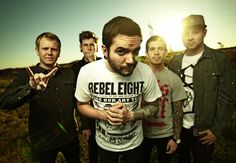 See A Day to Remember pictures, photo shoots, and listen online to the latest music. Music Love, Music Is Life, Rock Music, Jeremy Mckinnon, Sorry Justin, Screamo, We Will Rock You, Of Mice And Men, A Day To Remember