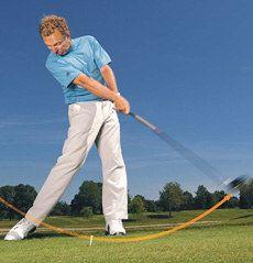 Breaking 80: Bobby Clampett   Golf Digest