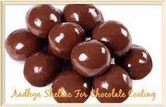 49 Best Aadhya International ! Shellac & Natural Glaze