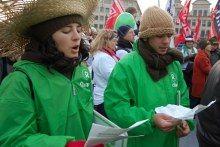 Intermón Oxfam