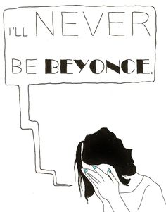 And it makes me sad.