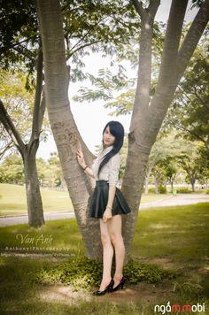 Gái xinh Đà Lạt http://ngam.mobi/album/view?id=5488056e8626d1483a8c6ece