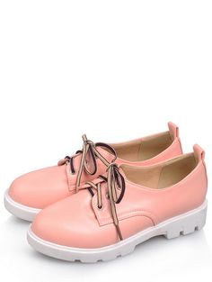 Stylish solid color comfortable women casual shoes Z-HXZ-101