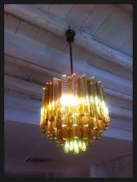 lampadari venini : lampadari venini oggettistica more illumina con stile lampadari venini ...